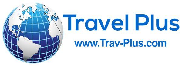 Logo TP png
